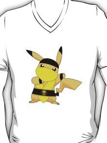 Pikality (or Scorpiochu) T-Shirt