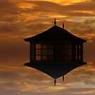 Summer House by shalisa