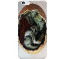 Baby Dragon iphone case animal iPhone Case/Skin