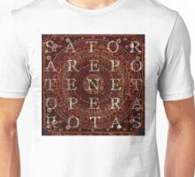 SATOR Unisex T-Shirt