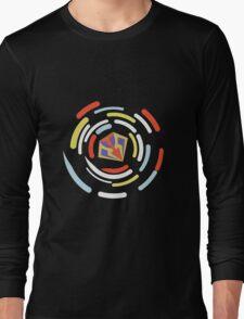 Transmute! Long Sleeve T-Shirt