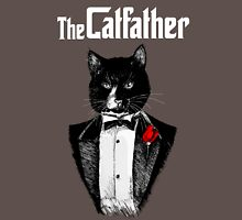 Catfather Unisex T-Shirt