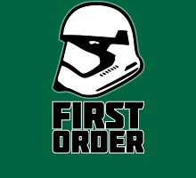 First Order Stormtrooper T-Shirt