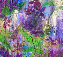 Hidden Treasures  by Kym  Breeze
