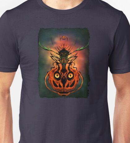 Spider King  Unisex T-Shirt