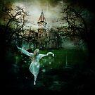 Free Spirit by KBritt