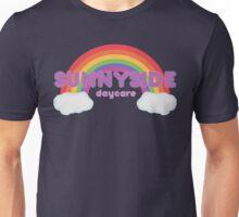 Sunnyside Daycare Unisex T-Shirt