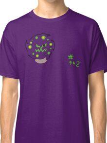 Pokemon 442 Spiritomb Classic T-Shirt