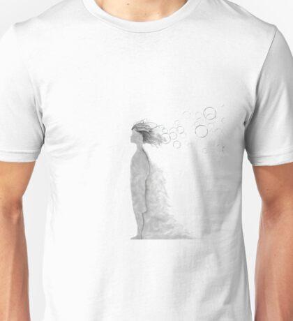 Smoke Child Unisex T-Shirt