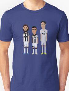 Juve Unisex T-Shirt