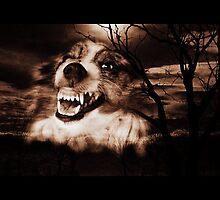 The Howling by jodi payne