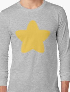 Steven Universe Long Sleeve T-Shirt