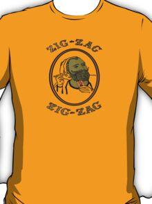Zig Zag's T-Shirt