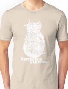 Tiki Girls Unisex T-Shirt