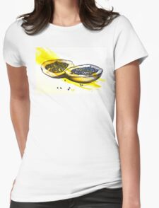 Mellow Yellow T-Shirt