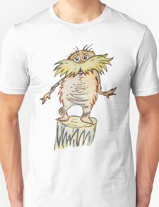 The Lorax T-Shirt