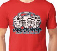 Truth Speaker Unisex T-Shirt
