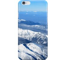 THE highest  iPhone Case/Skin