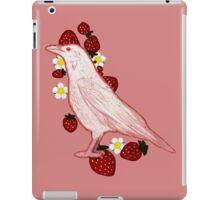 CROWded Hearts iPad Case/Skin