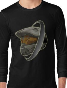The Reclaimer Long Sleeve T-Shirt