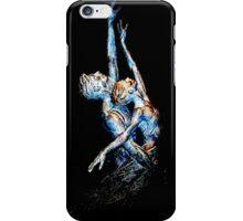 iPhone Case - Dance Sculpture iPhone Case/Skin