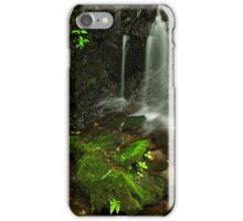 i In A Still Small Voice  iPhone Case/Skin