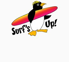 Surf's Up! Unisex T-Shirt