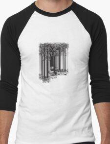 paper jam T-Shirt