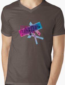 drunk ninja T-Shirt