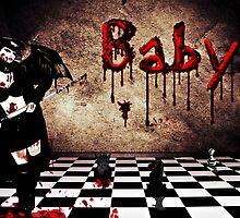 The Embryo Snatcher by BabyandLou