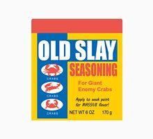 Old Slay Unisex T-Shirt