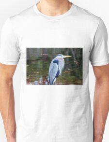 Motionless T-Shirt