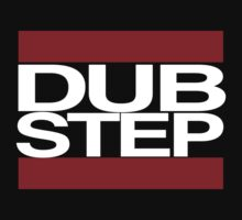 Dubstep by JShockley1