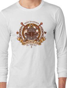 Champion of Capua T-Shirt