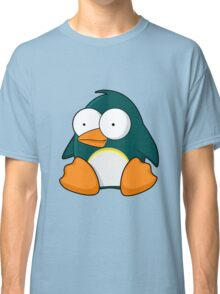 Pengo Classic T-Shirt