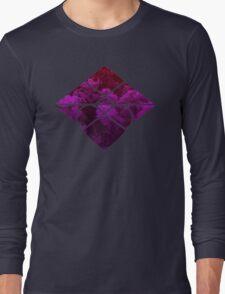 Ascension, Hinokami.  Long Sleeve T-Shirt