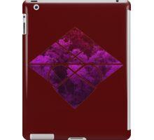 Ascension, Hinokami.  iPad Case/Skin