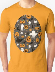 Halloween Party Unisex T-Shirt
