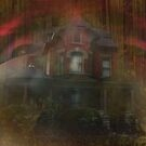 Every House has A Story by jules572