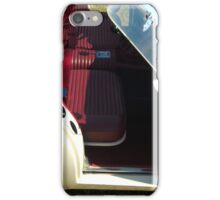 Darrin 1954 iPhone Case/Skin