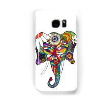 elephant Samsung Galaxy Case/Skin