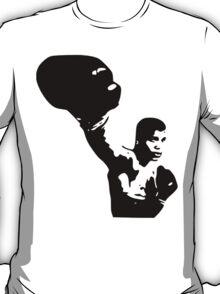 A MUHAMMAD ALI T-SHIRT T-Shirt