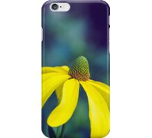 Autumn Bloom (iPhone & iPod case) iPhone Case/Skin