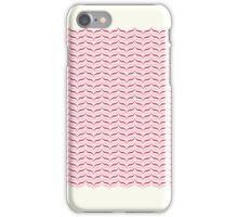 Candy Case iPhone Case/Skin