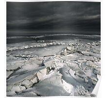Arctica Poster