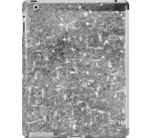 Blue Moon iPad Case/Skin