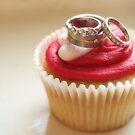 I Do (Love Cupcakes) by KatyHalema