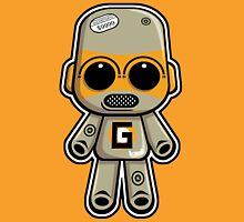 Gadget Mascot T-Shirt
