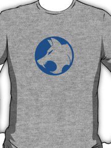 Lightning Dogs T-Shirt