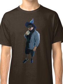 Wiz Boy Classic T-Shirt